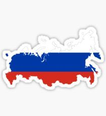 Russia Flag Stickers, 4 x Thailand Flag, Homemade Stickers, Banner, Flags Of The World, Travel Europe, Laptop Stickers, Sticker Design, Tattoo Designs, Dreams