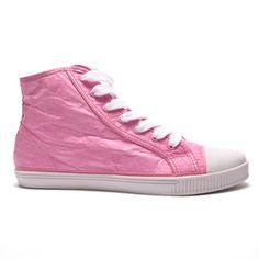 Illumination Women's Pink