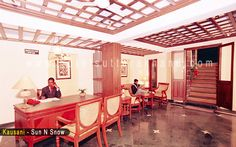 Sun N Snow Hotel - Kausani Get Best Deals on Hotels Resorts Booking in Kausani, Kausani Hotels, Kausani Resorts, Kausani, Hotels Resorts http://www.hotelsuttarakhand.com/hotels-kausani.htm