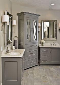 Stunning 85 Small Master Bathroom Remodel Ideas https://crowdecor.com/85-small-master-bathroom-remodel-ideas/
