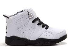 nike dunk quasar - Air Jordan 8 Retro Chaussure Pour Femme/Enfant-Nike Air Jordan ...