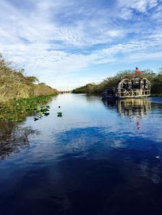 Kayaking the Buttonwood Canal - Picture of Buttonwood Canal, Everglades National Park - Tripadvisor Everglades National Park Florida, American National Parks, Park Pictures, Death Valley, World Heritage Sites, Wilderness, Kayaking, Trip Advisor, River