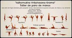 Resultado de imagen para clase de 15 asanas de yoga