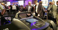 Meet the World's First 3D-Printed Car   Local Motors  http://www.lifestyl3d.com/impression-3d-industrie-automobile-affaire-roule/