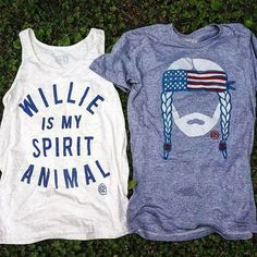Hair for Willie night Summer Outfits, Cute Outfits, Western Wear, Dress Me Up, Country Girls, What To Wear, Style Me, Unisex, Bandana