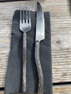 Flatware, Tableware, Kitchen, Home, Cutlery Set, Dinnerware, Cooking, Tablewares, Kitchens