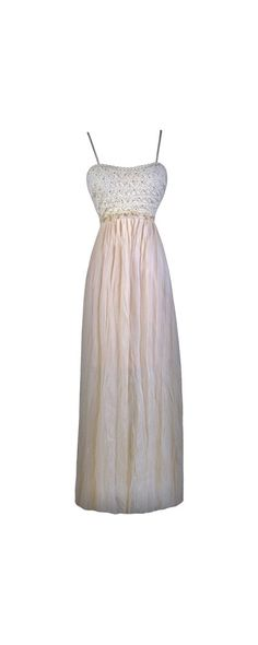 This glamorous boho chic dress has an ethereal and romantic vibe we love. The Sweet As Sugar Rhinestone Embellished Boho Maxi Dress is fully lined to the mid-thigh. Summer Maxi, Spring Summer Fashion, Summer Dresses, Dresser, Boho Chic, Bohemian, Boho Headband, Wedding Weekend, Maxi Dresses