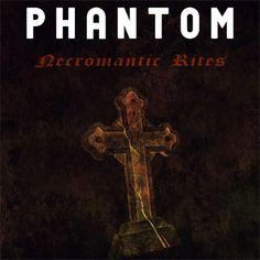 Necromantic Rites (EP)