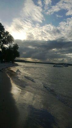 Praia dos Carneiros-Tamandaré-Pernambuco.