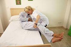 Ulceras En La Piel Causas y Tratamientos