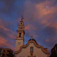Albufera - Valencia, Spain San Francisco Ferry, Building, Places, Travel, Instagram, Viajes, Buildings, Destinations, Traveling