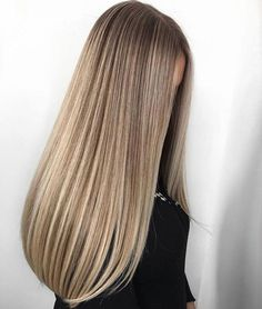 Long Wavy Ash-Brown Balayage - 20 Light Brown Hair Color Ideas for Your New Look - The Trending Hairstyle Brown Hair Balayage, Brown Hair With Highlights, Brown Blonde Hair, Brunette Hair, Sandy Blonde, Babylights Blonde, Baylage, Golden Brown Hair, Ash Brown