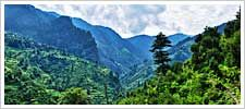 Avail himachal tour packages and enjoy kullu manali hills and adventure tour package, get customized himachal tour packages at discount rates from us.