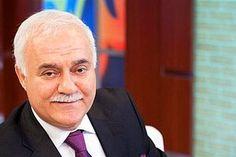 Televizyonda yaptığı programlarla tanınan ilahiyatçı Profesör Nihat Hatioplu, Cumhurbaşkanı tarafından YÖK üyeliğine atandı. Hatipoğlu'nun YÖK üyeliğine getirilmesi sosyal medyanın da en önemli gündem maddelerinden biri oldu. Onedio Rss   #'Yok, #Atanan, #Gündeminde, #Hatipoğlu, #Medyanın, #Nihat, #Sosyal, #Üyeliğine http://havari.co/yok-uyeligine-atanan-nihat-hatipoglu-sosyal-medyanin-gundeminde/