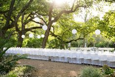 Outdoor Wedding at Nooitgedacht Outdoor Wedding Reception, Wedding Chairs, Wedding Table, Wedding Venues, Wedding Ideas, Candles, Receptions, Garden, Tiffany