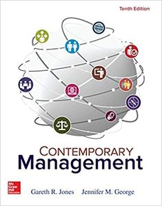 393614042 chemistry the science in context fifth edition contemporary management 10th edition ebook pdf fandeluxe Gallery