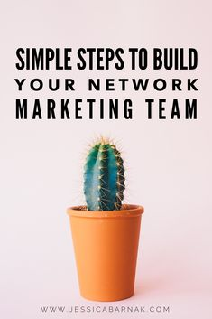 Simple Strategies to build your network marketing team and create a business that resonates.  direct sales, team building, entrepreneur ideas, marketing, audience avatar, sales, selling, girlboss, social media, strategy, meditation, manifesting, instagram, pinterest, website design, blogging, business tips,