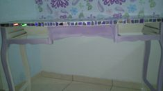 DSC_8259 Valance Curtains, Dyi, Loft, Creative, Gisele, Metals, Furniture, Home Decor, Home Decor Ideas
