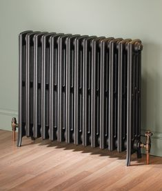 Cast Iron Radiators - http://www.coventry-demolition.co.uk/products.asp?cat=Cast+Iron+Radiators