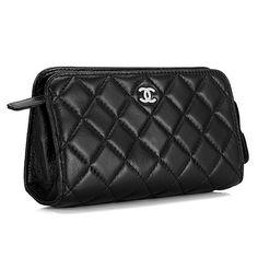 37 Best Sac Chanel images   Cuir, Sac bandoulière, Peau de mouton 3915f6428ed