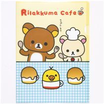 http://www.modes4u.com/en/kawaii/p8444_Rilakkuma-A4-plastic-file-folder-bear-chick-cafe-food.html