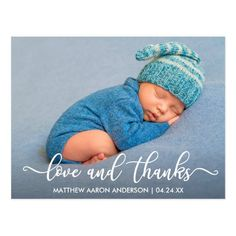 New Baby Photos, Baby Boy Pictures, Newborn Photos, Newborn Pictures Diy, Maternity Photos, Newborn Session, Family Photos, Newborn Photography Poses, Baby Boy Photography