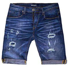 Neue Frühling/herbst Mode Jungen Jeans Für Kinder Casual Hosen Kinder Elastische Taille Denim Lange Hose Heißer Verkauf 2-6 Mutter & Kinder