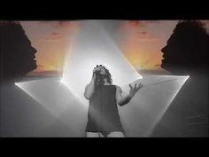 De Kast - In Nije Dei (Officiële Videoclip Film versie) - YouTube Bon Jovi, Soundtrack, Fries, Youtube, Video Clip, Youtubers, Youtube Movies