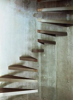 Find This Pin And More On Architecture + Interior Design + Landscape.