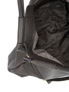 Mid City Tote by Foley & Corinna at Gilt Sling Backpack, Product Launch, Backpacks, City, Bags, Shopping, Handbags, Dime Bags