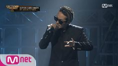 http://atvnetworks.com/face-time.html [SMTM5][Full] Team Zion.T & Kush (feat. Song Minho) @Producers' Special ...