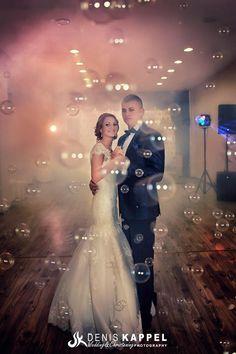 Dkmedia weddings photography & films