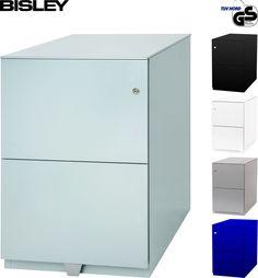 Rollcontainer design hoch  Trolley Ally weiß | Möbel | Pinterest | Suche