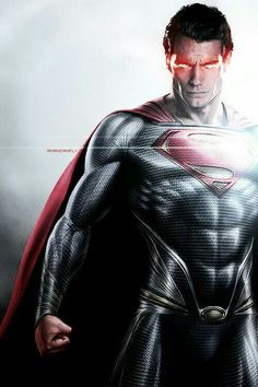 Man of Steel Concept Art Reveals Early Superman Costume and Shield Batman Vs Superman, Poster Superman, Mundo Superman, Superman Artwork, Superman Wallpaper, Superman Movies, Superman Man Of Steel, Spiderman, Marvel Dc Comics