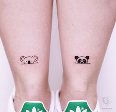 80 Adorable Ankle Tattoos That All Deserve Oscars Straight Blasted Disney Tattoo Mini Tattoos, Cute Tattoos, Unique Tattoos, Colorful Tattoos, Tatoos, Romantic Tattoos, Fun Tattoo, Creative Tattoos, Awesome Tattoos