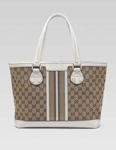 2a987ad9d791 2010 Gucci Tote Bags 7 Replica Handbags