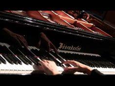 "▶ Schubert Liszt Des Mädchens Klage ""The Maiden's Lament "" Valentina Lisitsa - YouTube"
