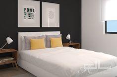 Apartamento T1 remodelado - Lisboa
