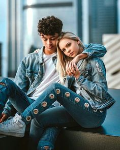 Read 💜mejores amigos💜 from the story FOTOS GOALS by amorgays (Min jimin) with 996 reads. Cute Couples Photos, Cute Couples Goals, Romantic Couples, Boy Best Friend Pictures, Couple Pictures, Relationship Goals Pictures, Cute Relationships, Couple Posing, Couple Shoot