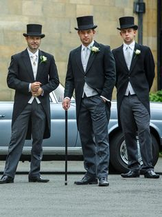 Morning Dress Google Search Suits Tuxedos Black Tuxedo