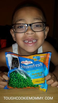 Show Your Kids How Much Fun Eating Their Veggies Can Be! @Hannah Beers #PlayWithVeggies #Giveaway