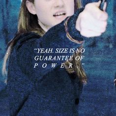 Ginny weasley all things harry potter in 2019 гарри поттер Harry Potter Quotes, Harry Potter Love, Harry Potter Fandom, Albus Dumbledore, Severus Snape, Draco Malfoy, Ginny Weasley, Hermione Granger, Must Be A Weasley