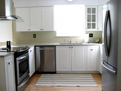 Kitchen Cabinets Kitchen Cabinet Pulls And Kitchen Cabinets Pictures