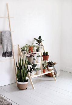 Modern Minimalist Home Decor Ideas (32)