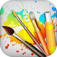 """""""Drawing Desk- Zeichnen, Malen, Entwerfen"""" von 4 Axis Solutions (Pvt) Ltd"""