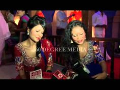 Lata Mangeshkar's Birthday -Sonu & Neha Kakkar greetings & dedicate songs for Nightingale of India