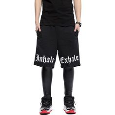 Zero Quality Unisex Hip Hop Cross Star Curve Double Stripe Sport Legging Pants. Brand Pizoff by Zero Fashion, Hottest Street Style. 60% Cotton 40% Polyester. Premium Quality, 100% Real & Genuine Product. Designed and Produced by Zero Fasthion Co., LTD. Machine Washable, Hand Washed Sugggestion.