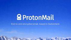 كيف تحصل على خدمة بريد إلكتروني مشفرة وآمنة