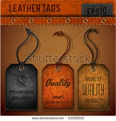 Tag Stock Photos, Images, & Pictures   Shutterstock