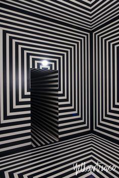 Rooms (Stanze): Novel Living Concepts at La Triennale di Milano, Photo © Nick Hughes/ Yellowtrace #MILANTRACE2016 | http://www.yellowtrace.com.au/rooms-stanze-la-triennale-di-milano/